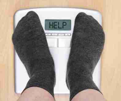 Obesity and cancer risk