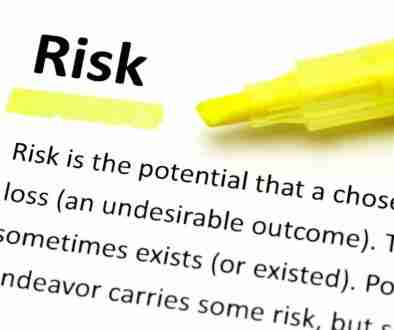 health risk factors you need to know